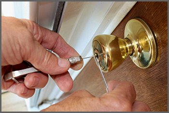 Chicot West AR Locksmith Store Chicot West, AR 501-483-0044